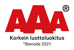AAA-logo-2021-FI